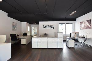Unser Immobilienbüro - Ihre Immobilienmakler in Aachen